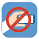 Dont Touch Phone (lock) by andro ouzapp