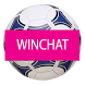 winchat betting tips by Beston Tech