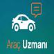 Araç Uzmanı by Mustafa Danabaşı