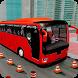 Bus Simulator City Driver: Highway Bus Parking by Saga Games Inc