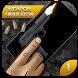 Weapons Guns Simulator by Sidd Mania