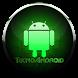 TecnoAndroid by D'Orazi Dario