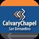 Calvary Chapel San Bernardino by ChurchLink