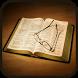 Curso de la Biblia by Estudios bíblicos, devocionales y Teología