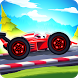 Fast Cars: Formula Racing Grand Prix by Tiny Lab Games