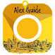 Alex Guide by VDes