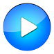 MAX HD Player - All Format HD Video Player by Marvella Media