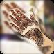 100+ Mehndi Design by Sapling Apps