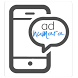 Online Numara Sorgulama by ADTeknoloji