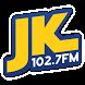 JK FM by Cadena Sistemas