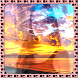 Photo Blender Picture Editor