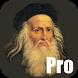 Leonardo da Vinci Pro by MediApps