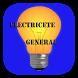 Schema Electrique géneral by hero2018