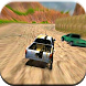 Hill Climber Driving 2016 by Touch Simulator Games