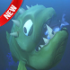 Tips Feed and Grow Fish by Moons Play