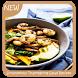 Scrumptious Thanksgiving Salad Recipes by Triangulum Studio