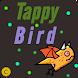 Tappy Bird (Reloaded)