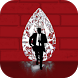 Diamant Rose by Hosted Games