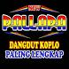 Dangdut Koplo NEW PALLAPA Terbaru Lengkap by KING STAR APP MUSIC