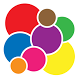 Colors for Kids (Preschool) by kidsdroid.com