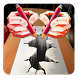 Drawing - Learn Draw By Steps by Smart Apps lnc