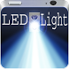 Super Led Flashlight by Jedhaa