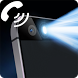 Flash Light Alert Call And SMS by MB Games Mobile