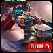 Mobile Legends Build & Guide by Furkan Sipahioğlu