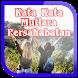 Kata Mutiara Persahabatan by New Start Studio
