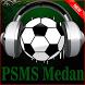 Lagu PSMS MEDAN Terlengkap Mp3 by yunadroid