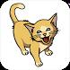 Звуки животных игра для детей by RTU Studio