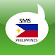 Free SMS Philippines by SMSfree4all.com