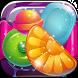 Candy Blast Mania by Suta Develop