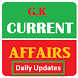 Current Affairs GK by AppStudios by Hostimizer
