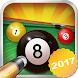 Pool Billiard Master & Snooker by iJoyGame