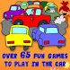 Fun Family Car & Travel Games! by great-apps.biz