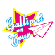 Gallipoli On Tour by Apulia Project