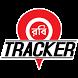Robi Vehicle Tracking by Robi Axiata Ltd