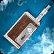 Smoke Vapor Simulator FREE by Bro and Bro Games