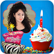 Birthday Photo Maker by Apotex Cop