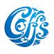 Coffs Coast Travel Guide by Coffs Coast Marketing, Coffs Harbour City Council