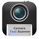 OCR Text Scanner Camera by PPN Developers