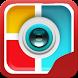 Photo Blender - Photo Effect Editor by RakanLabs