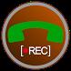 Spy Call Recorder Pro 2018 by BESTWAY LLC