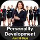 Develop Personality In 30 Days by Odigo Apps