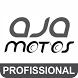 Ajamotos - Profissional by Mapp Sistemas Ltda