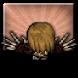 Cursed eGi - Pixel RPG Runner by Geesot