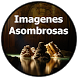 Imagenes Asombrosas by HDTGAPPS