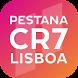 Pestana CR7 Lisboa by iRiS Software Systems LTD