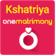Kshatriya - OneMatrimony by OneMatrimony.com